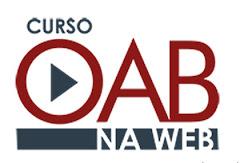 OAB na WEB