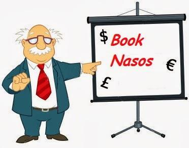 BookNasos