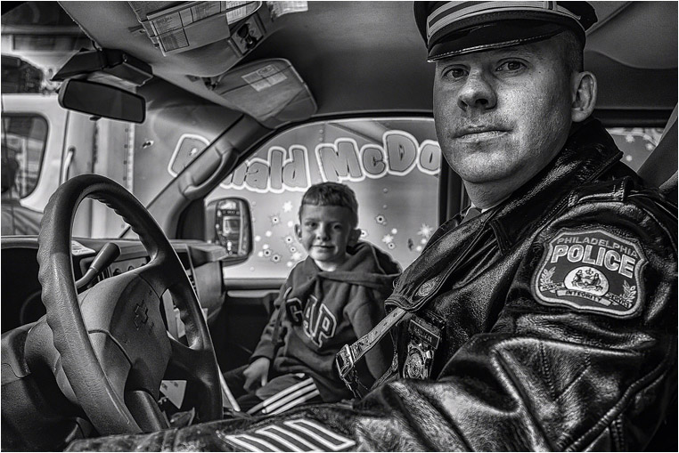 Compact Camera, Best Photo of the Day in Emphoka by Alan Barr, Fujifilm X100S, https://flic.kr/p/mDYAnP