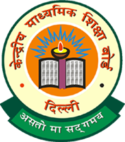 CBSE Class 12th Results 2014