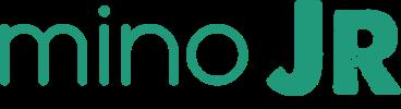 MINO il nano in compost