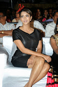 Lakshmi Manchu Photos gallery-thumbnail-6
