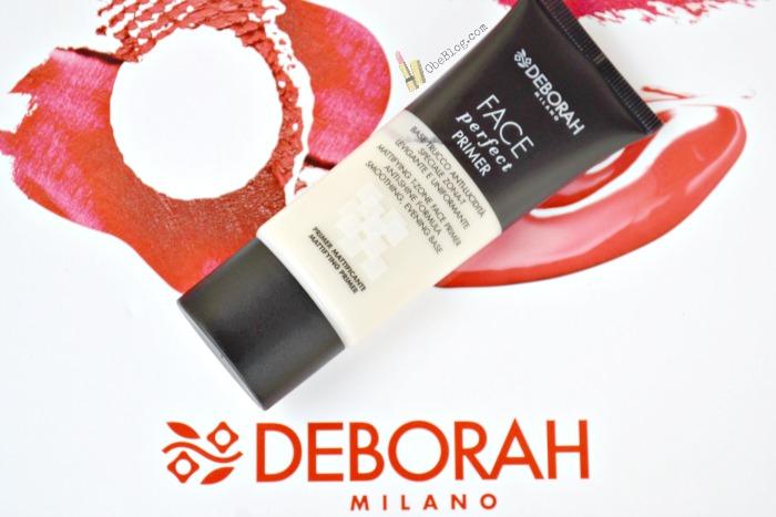 DEBORAH_MILANO_Nude_Attitude_01