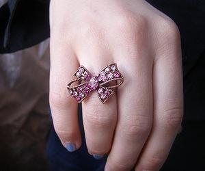 Властелин колец: Какие тайны выдает ваше кольцо?
