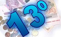 13º salário liberará R$ 5,5 bi para trabalhadores no DF, diz entidade