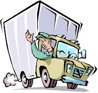 pembiayaan perdagangan ekspor impor