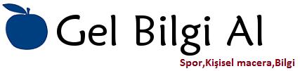 Gel Bilgi Al
