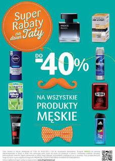 https://drogerie-natura.okazjum.pl/gazetka/gazetka-promocyjna-drogerie-natura-11-06-2015,14196/7/