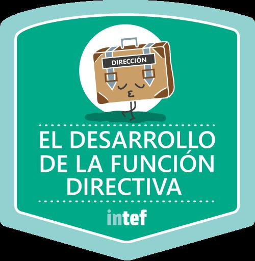 Función Directiva