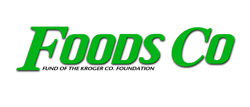 Foods Co. & Food 4 Less Coupon Matchups: 11/07/2012 – 11/13/2012