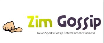 Zim Gossip