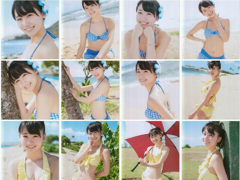 http://www.mediafire.com/download/fiatabpx44vsj38/AKB48+Kaigai+Ryoko+Nikki+3+Kojimako.rar