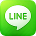 LINE apps : best ever apps
