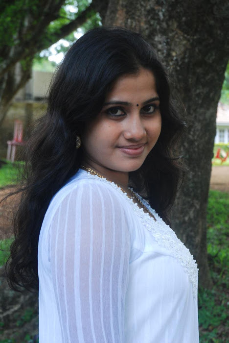 new teen jesmy spicy latest photos