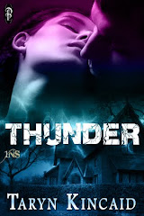 THUNDER