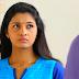 Kalyanam Mudhal Kadhal Varai 07/01/15 Vijay TV Episode 47 - கல்யாணம் முதல் காதல் வரை அத்தியாயம் 47