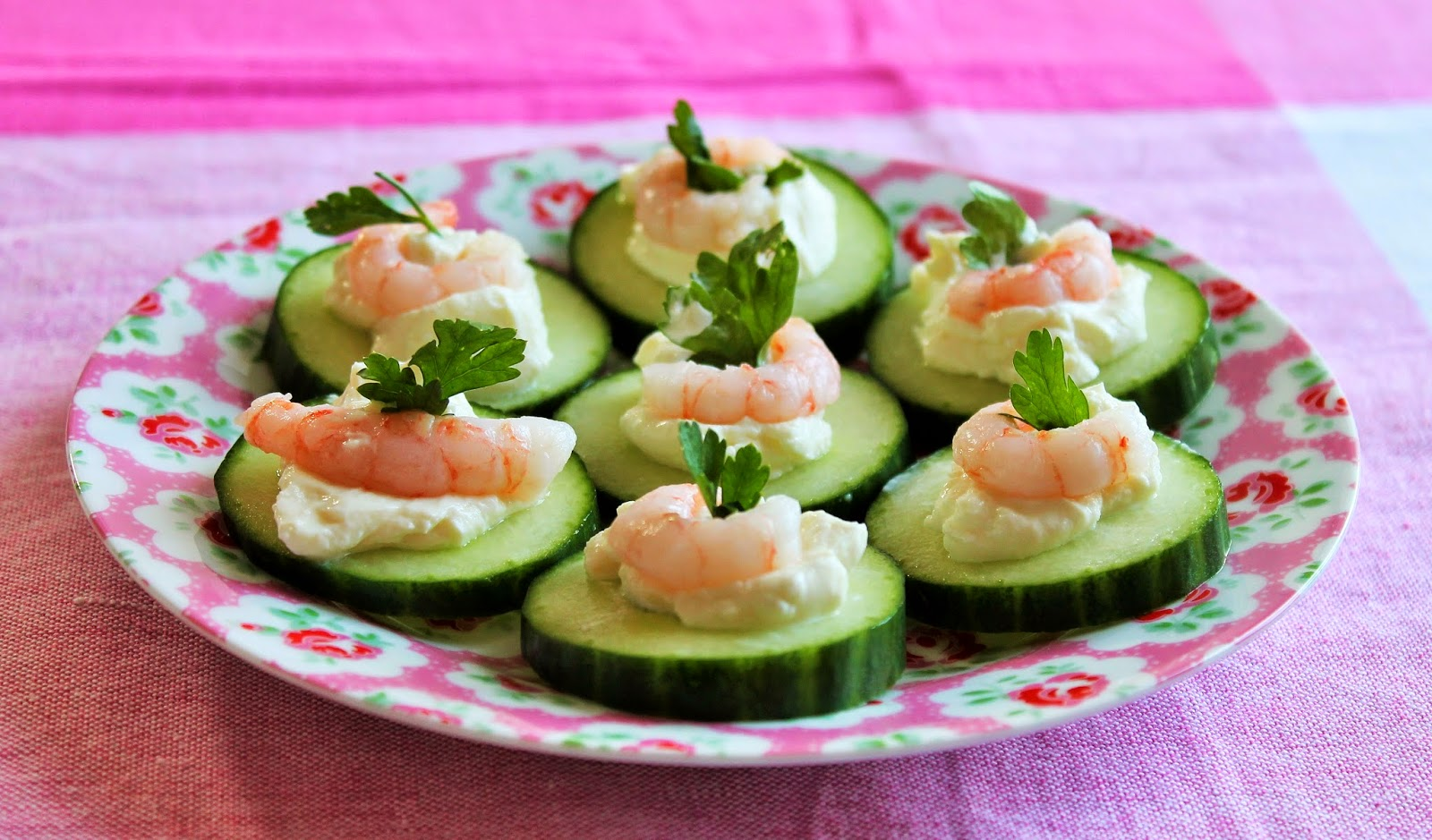 Easy canapes and nibbles 28 images easy but impressive for Gluten free canape ideas