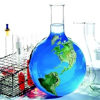 dvr chimico