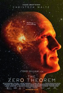 THEOREMA Download   O Teorema Zero   BRRip 720p Legendado