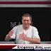 """Στέφανος Χίος στο """"ΜΑΚΕΛΕΙΟ 5""""!!! Η είδηση που απέκρυψαν τα καθεστωτικά ΜΜΕ! (ΒΙΝΤΕΟ)"""