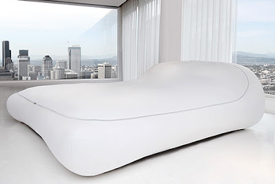 Modern Beds and Creative Bed Designs (30) 12