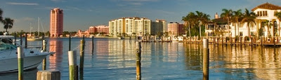 Boca-Raton-Homes-For-Sale-Florida-ocean-whole-foods-houses-condos