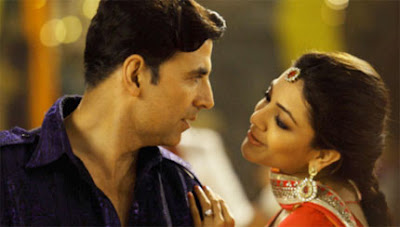 2019 hindi hd video songs download