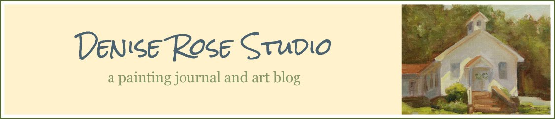 Denise Rose Studio