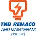 Jawatan Kosong di TNB Repair and Maintenance Sdn. Bhd. (TNB REMACO) - 29 August 2014