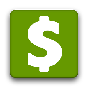 top/popular/best [free] finance apps for android | idroidweb