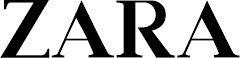 Click para ir a Zara on-line