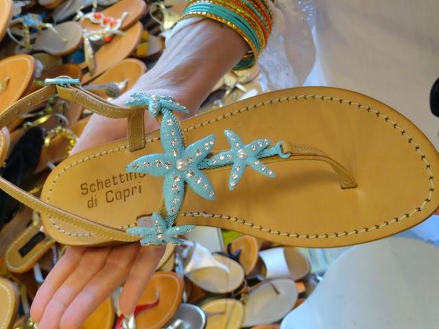 capri-sandals-schettino