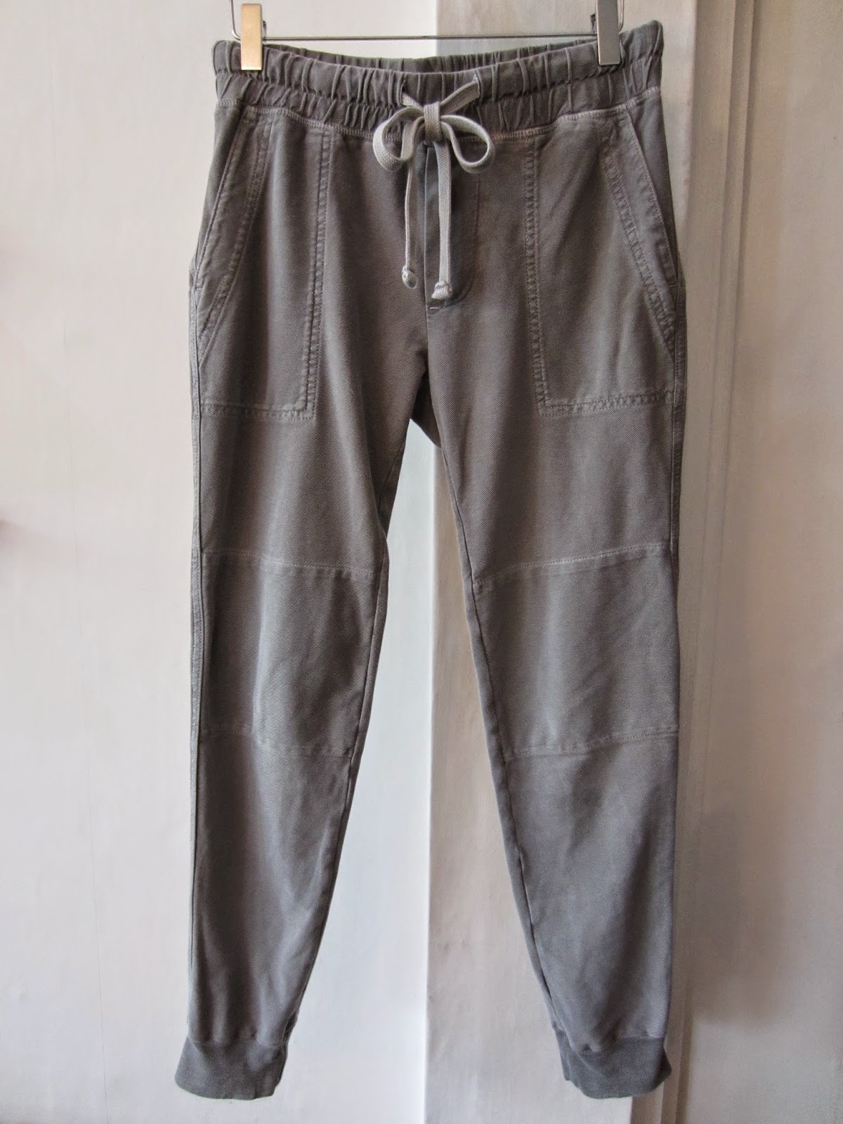 James Perse Sweat Pants