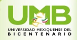 UBM IXTAPALUCA