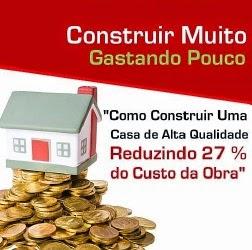 http://hotmart.net.br/show.html?a=c2312571I
