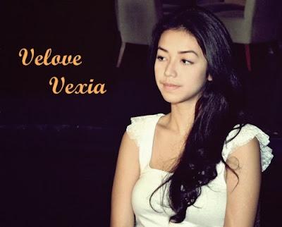 Velove Vexia
