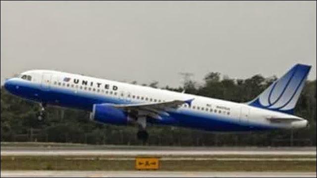 Cara Mencari Tiket Pesawat Airline Murah
