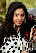 Actress Chandini latest glam pics-thumbnail-14