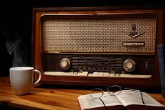Για να ακούστε Ραδιόφωνο ...