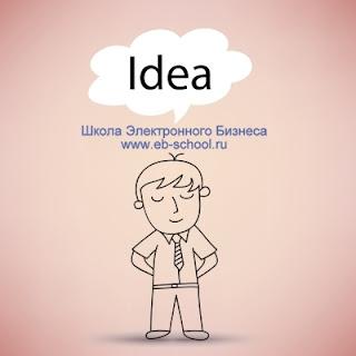 Идеи малого бизнеса – смс-рассылка