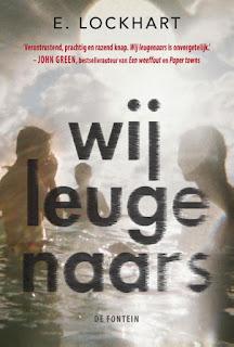 http://www.denieuweboekerij.nl/boeken/kinderboeken/14-jaar-en-ouder/wij-leugenaars