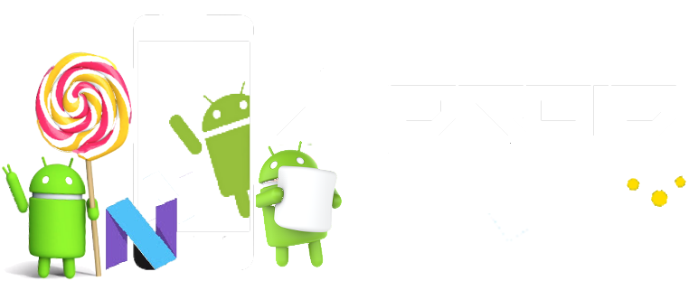 Android Updater - Latest Android Updates