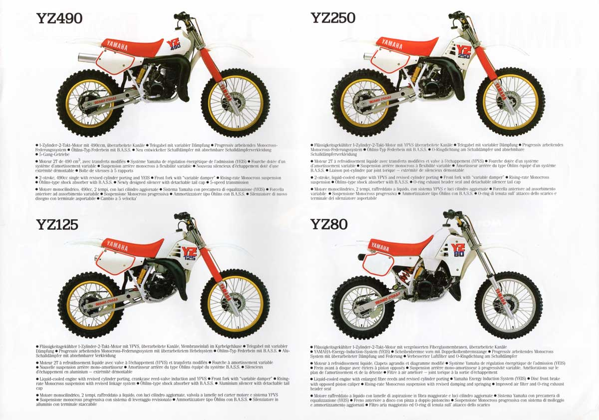 Yz 85 Engine Diagram Trusted Wiring 80 Find U2022 Kawasaki Ninja