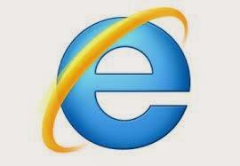 Poner contraseña en el Internet Explorer