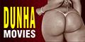 Dunha Movies