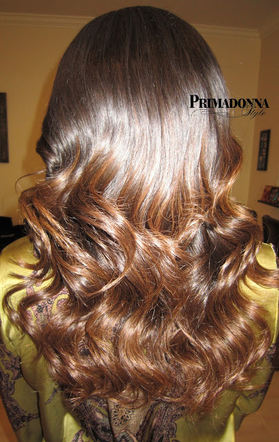 New Star Feather Light Peruvian Straight Ali Express