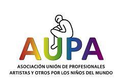 Ediciones AUPA