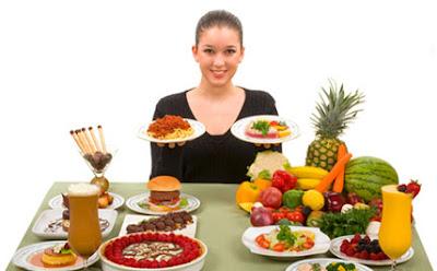 Nutrición Completa
