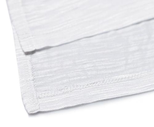 Blank Printed Y-Shirts