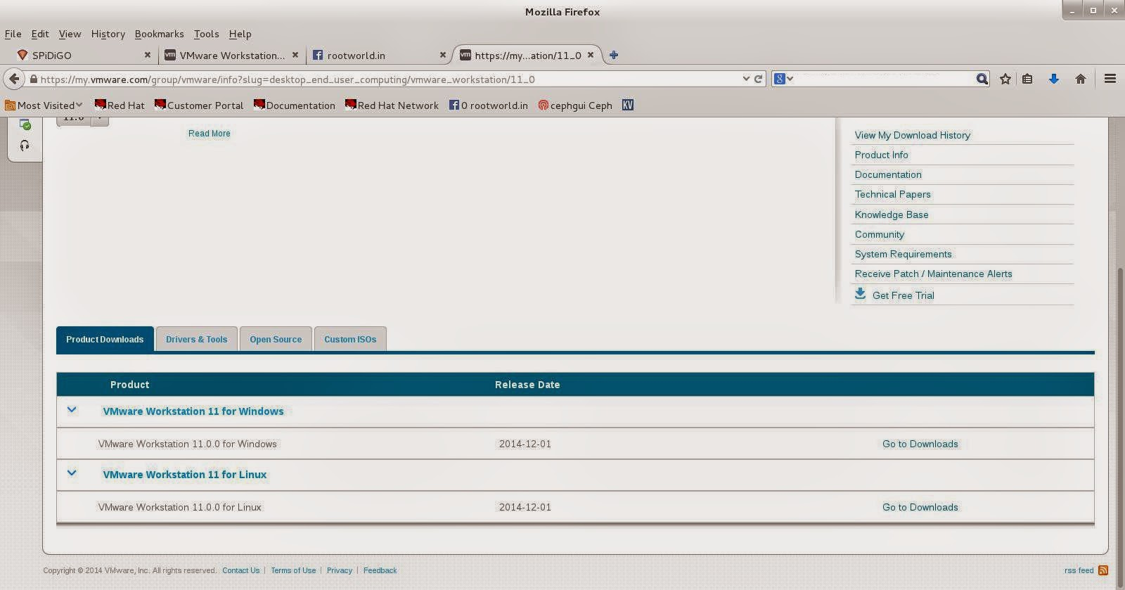 download vmware workstation 7 for windows 64 bit
